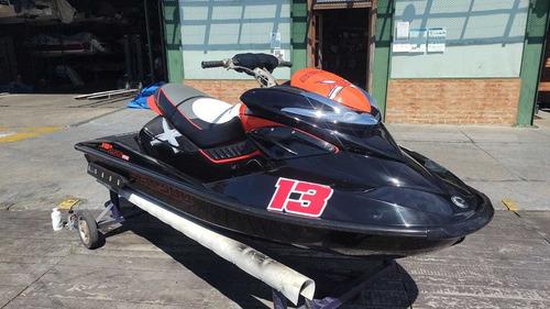 Sea Doo Rxp 255 Rs