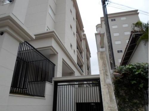 Imagem 1 de 15 de Venda Residential / Apartment Jardim São Paulo São Paulo - V16662