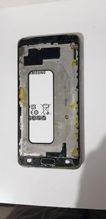 Samsung Galaxy A5 A510 Sem Display + Caixa
