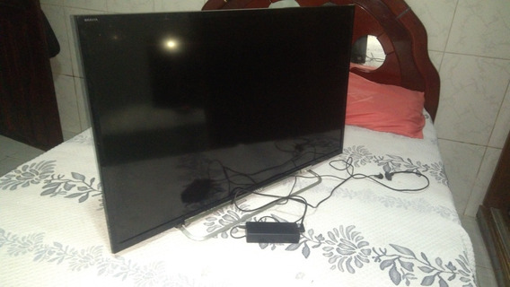 Tv Sony 40 Polegadas Lcd
