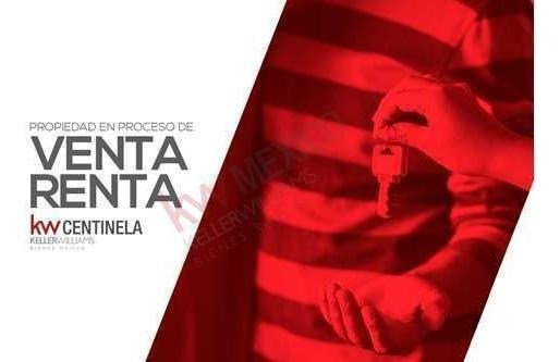 Se Renta Casa En Cerrada Del Sol, Mexicali Baja California $16,800 Pesos Al Mes !en Zona Dorada!