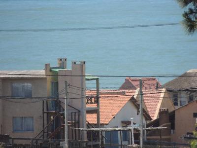Terrenos En Punta Del Diablo A Pasitos Del Mar