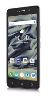 Celular Alcatel 4g Pixi 4 De 5 Pulgadas Ram 1g Mem 8g