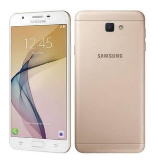Celular Samsung J7 Prime 32gb Duos C/nf