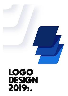 Logotipo Simples