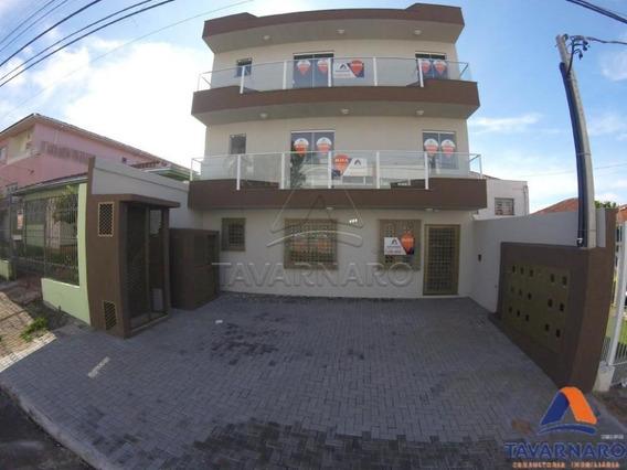 Apartamento - Ref: L1805