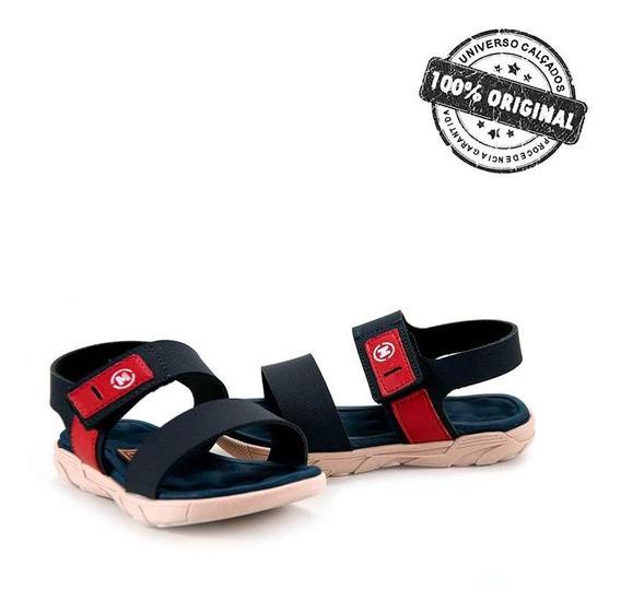 Sandalia Molekinho - 2135130
