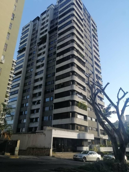 Apartamento Lomas Prados Del Este 20-11066 Linda Sahhar