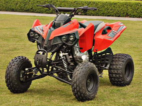 Motomel Gorilla 150 New!! Entrega Inmediata!!