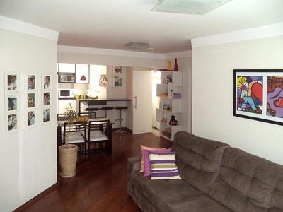 Apartamento A 5 Minutos Do Bosque Maia - Ap5101