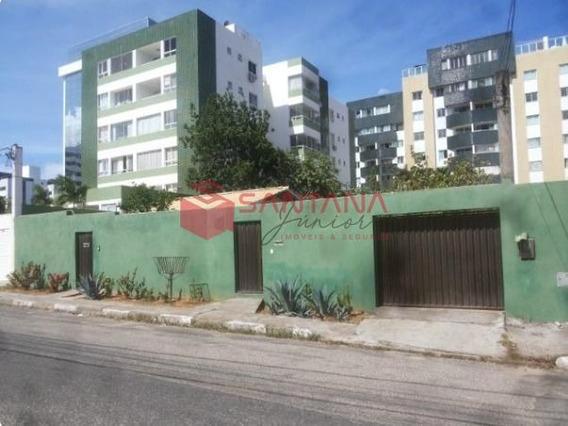 Casa Com Terreno De 1.000m² Na Pitangueiras Para Residência Ou Comercio. - 93150333