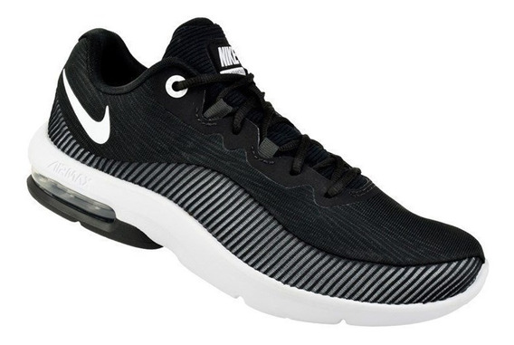 Nike Air Max Advantage 2 Running Zapatillas Damas Aa7407-001