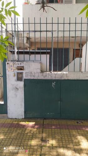 20 E/ 36 Y 37. Ph De 1 Dormitorio En Venta La Plata
