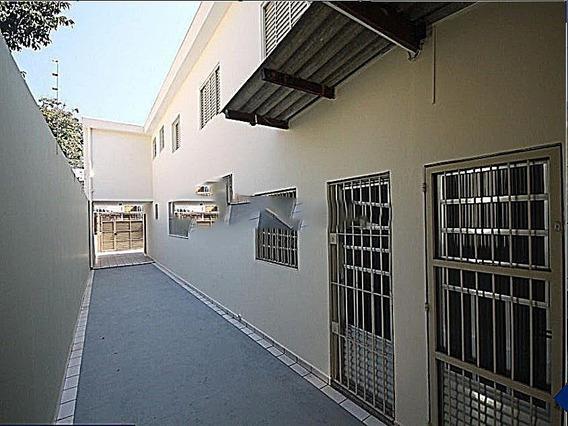 Sobrado Em Ipiranga, São Paulo/sp De 300m² Para Locação R$ 10.000,00/mes - So483813