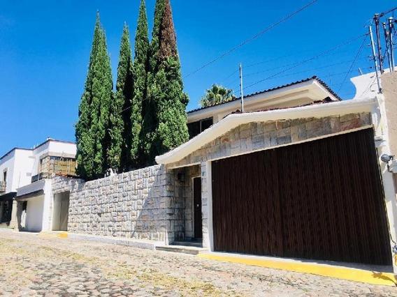 Se Vende Casa En San José Del Puente
