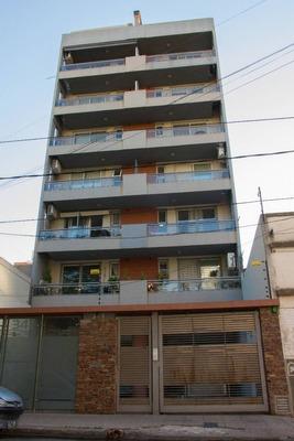 Departamentos Venta Quilmes