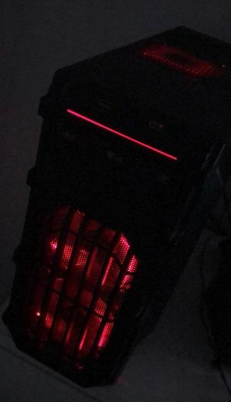 Computador Gamer I7 Completo