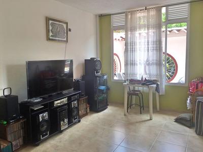 Casa En Mariquita Descanso Renta Turismo