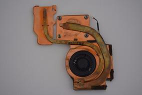 Cooler Dissipador Calor Notebook Lenovo Thinkpad R61 T61
