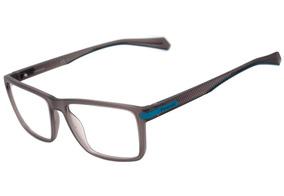 a26d11145 Oculos Polaroid Marrom Fosco - Óculos no Mercado Livre Brasil