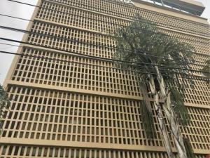 Edificio En Venta En Obarrio Emb 19-4870