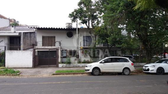 Casa - Jardim Botanico - Ref: 64297 - V-64297