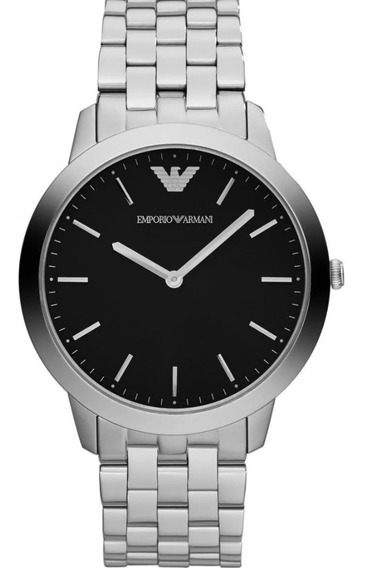 Reloj Emporio Armani Modelo Ar1744 Original