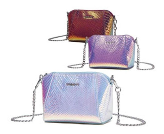 Cartera Trendy 20028mul