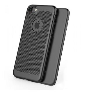 Funda Disipadora De Calor Apple iPhone 7 Y 8 Exclusiva
