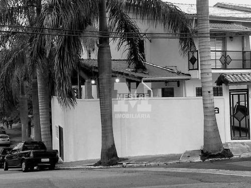Imagem 1 de 22 de Sobrado Com 3 Dormitórios À Venda, 190 M² Por R$ 800.000,02 - Jardim Toscana - Guarulhos/sp - So0757