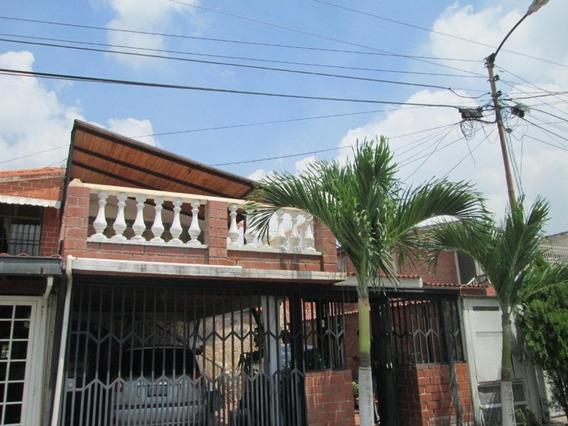 Cm 20-5974 Apartamento En Venta El Ingenio