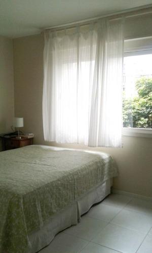 Apartamento Boa Vista Porto Alegre. - 3473