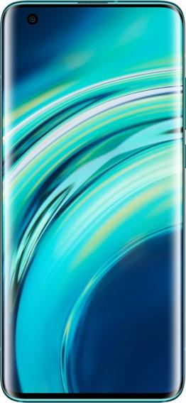 Xiaomi Mi 10 8gb/256gb - Tienda Oficial