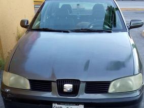 Seat Ibiza 1.6 Stella 5p Mt