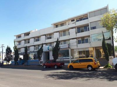 Edificio En Venta Jardines De Aguascalientes