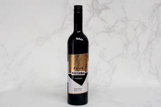 Fernet Viterbo 750 Cm3 - Envíos Consultar