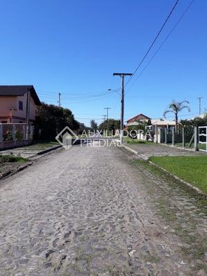 Terreno - Praia Santa Terezinha - Ref: 276482 - V-276482