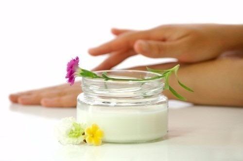Kit Aprende Cosmetica Natural Cremas Tonicos Mascarillas