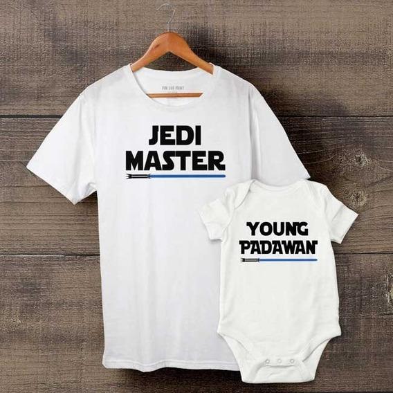 3 Camisetas Personalizadas