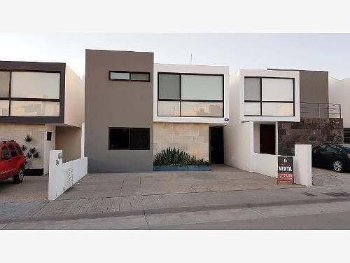 Hermosa Casa Venta En Provada Lucepolis En Fracc Milenio Iii Qro Mex