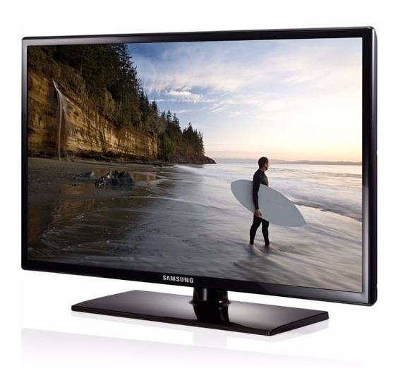 Samsung Tv Led De 32 Pulgadas Serie 4005