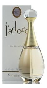 Perfume Dior J´adore 100ml -- 100%original -- Christian Dior