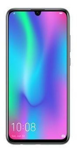 Huawei P10 Lite 275 | Huawei Mate 20 Lite 64gb 265