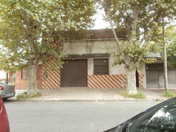 Galpones, Depósitos O Edificios Ind. Alquiler Avellaneda