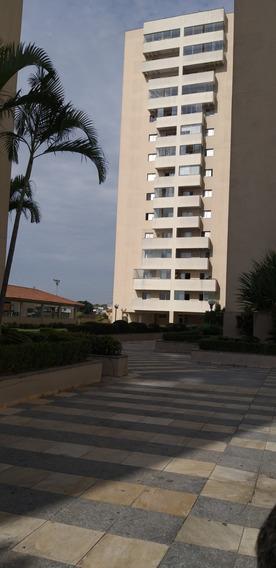 Lindo Apartamento 03 Dorms/suíte - Vila Formosa