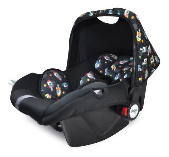 Bebê Conforto 0+ (13kgs) Maxi Baby Double Face - Spacerocket