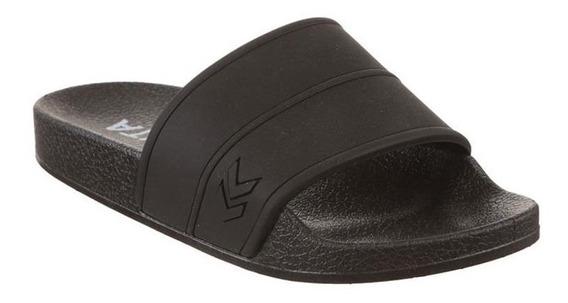 Zueco Atomik Footwear Swim