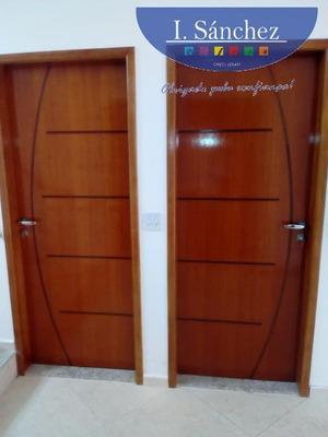 Apartamento Para Venda Em Itaquaquecetuba, Tipoia, 2 Dormitórios, 1 Banheiro, 1 Vaga - 171029f