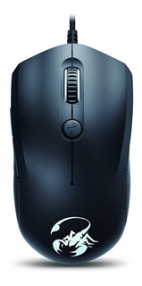Mouse Genius X-g600 Usb Gamer Profesional Laser Jmc