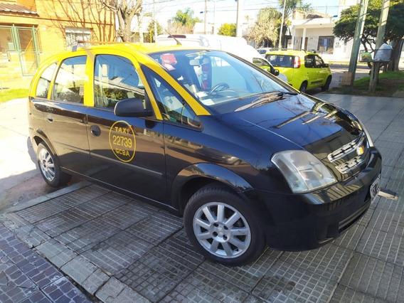 Taxi Con Licencia 2013